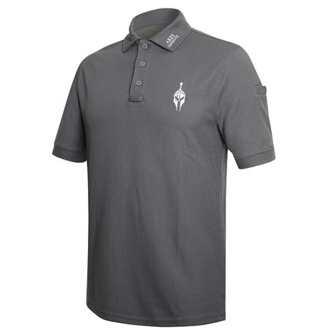 """POLO ARES DEFENCE® """"UTL"""""""